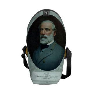 General Robert E. Lee Courier Bag