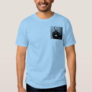 General Sherman Tee Shirts