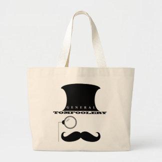 General Tomfoolery Bag