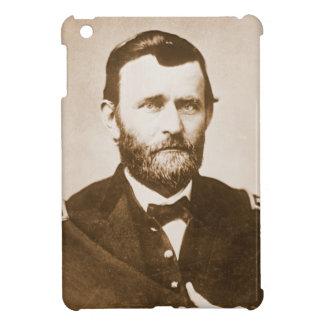 General Ulysses Grant c1865 iPad Mini Cover