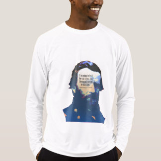 General Ulysses S. Grant Shirt