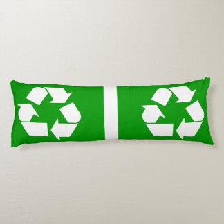General Waste Non-Hazardous Body Pillow Body Cushion