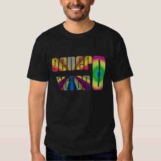Generation O T Shirt