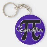 generation pi t-shirts and gifts