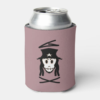 Generation X Can Cooler