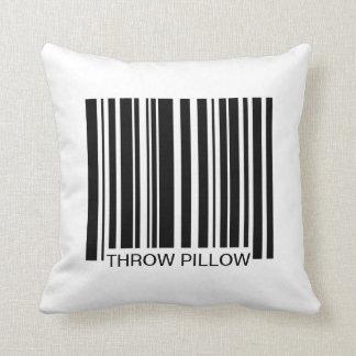 Generic Throw Cushion