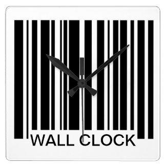 Generic Wall Clocks