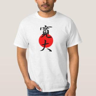Generosity - Kandai Shirts