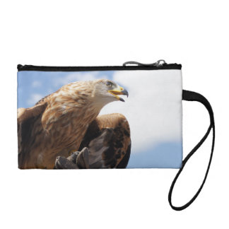 Generous Lovely Champion Brave Coin Wallets