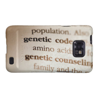 Genetic code and genetic counseling definitions galaxy s2 cases
