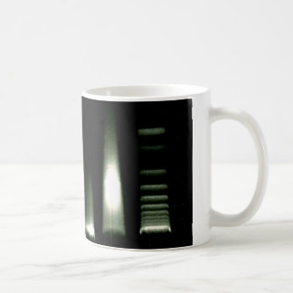 Genetics DNA Gel Electrophoresis Mug