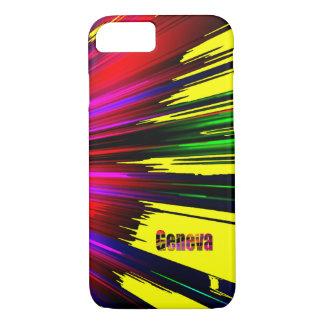 Geneva iPhone 7 Case