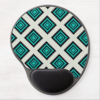 Genius Amicable Inventive Brilliant Gel Mouse Pad