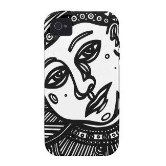 Genius Superb Engaging Natural Case-Mate iPhone 4 Cover