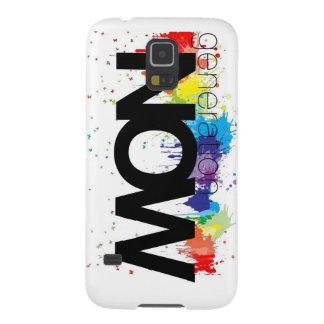 GenNow Samsung Galaxy II (VZW SPRINT) Galaxy S5 Cover