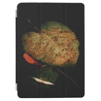 """""""Gentle Death"""" - Cover iPad Air Cover"""