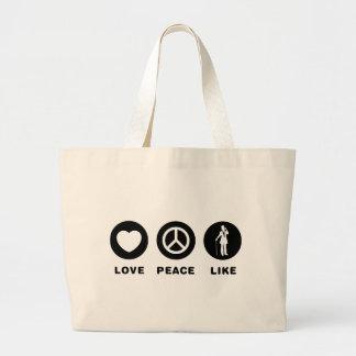 Gentleman Bag