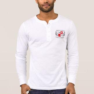 Gentleman's Inclement Weather Undershirt T-Shirt