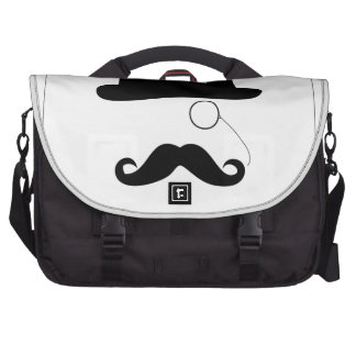 Gentleman's Parlour Bags For Laptop