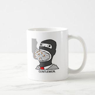 gentlemen mentlegen mugs
