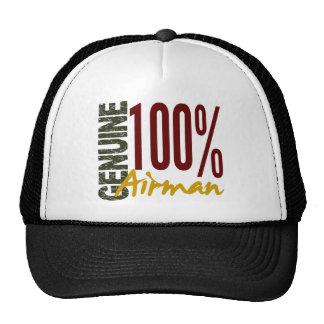 Genuine Airman Hat