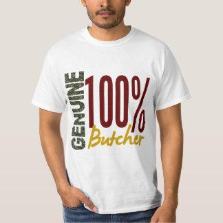 Genuine Butcher T-Shirt