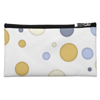 Genuine Champion Idea Fitting Makeup Bag