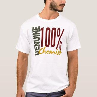 Genuine Chemist T-Shirt
