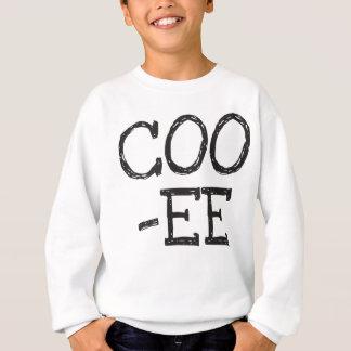 Genuine Chris Griffin Cooee Sweatshirt