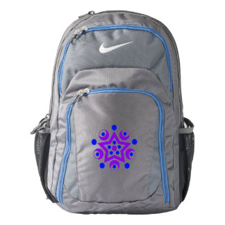 Geo 3 backpack