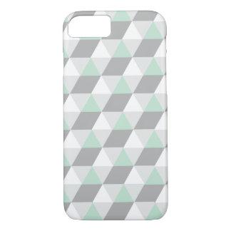 Geo Print iPhone 8/7 Case