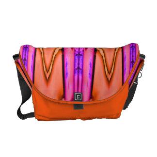 geo v11 commuter bags