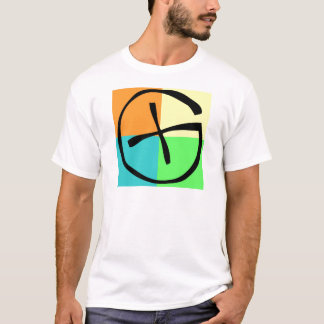 Geocaching Gear T-Shirt