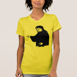 Geoffrey Chaucer Tshirt