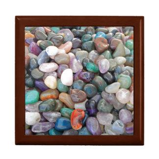 Geology Rocks! Gift Box