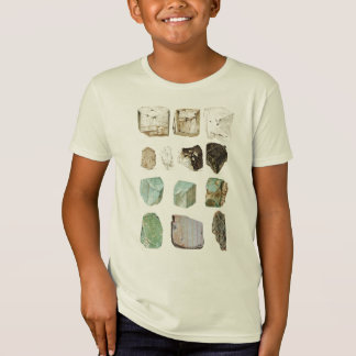 Geology Rocks! T-Shirt