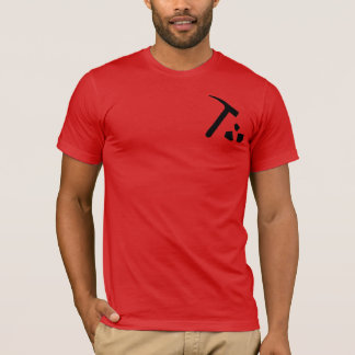 Geology Shirt