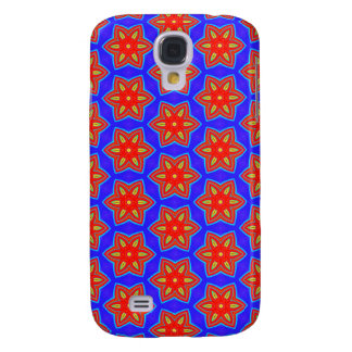 Geometric 160614 (05) galaxy s4 case