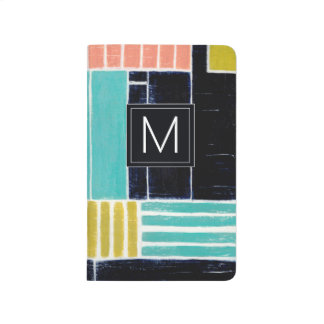Geometric Blocks Journal