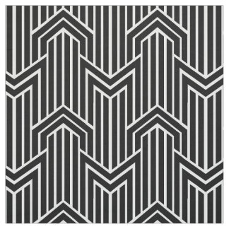 Art deco pattern fabric for Art deco style fabric