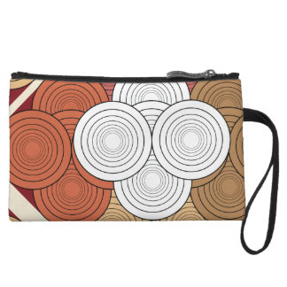 geometric colored clutch bag wristlet clutches