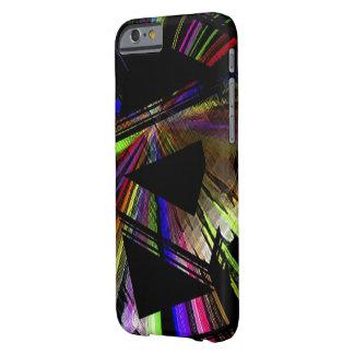 Geometric Desing iPhone 6 Plus case