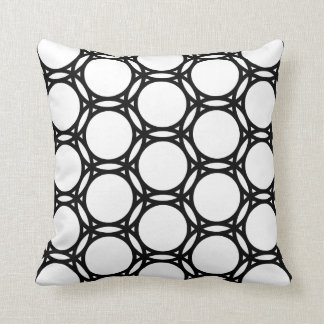 Geometric Home Fashion  2012 Pillow
