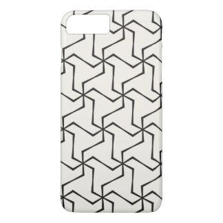 Geometric iPhone 7 case