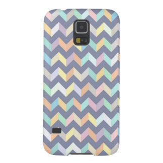Geometric Pattern Cases For Galaxy S5