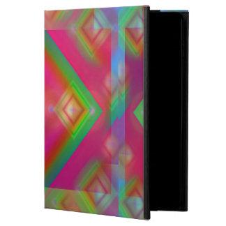 Geometric Powis iPad Air 2 Case
