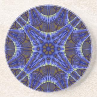 Geometric Progression Coaster