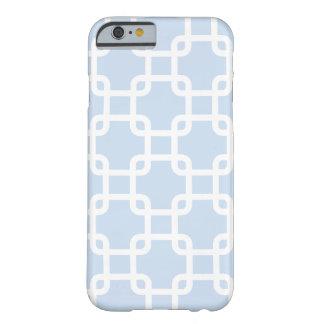 Geometric Squares   iPhone 6 case