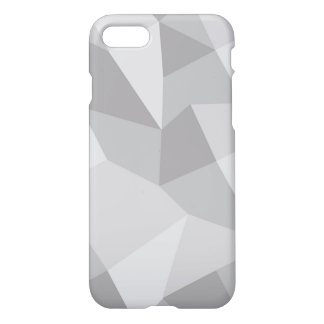 Geometric world iPhone 8/7 case