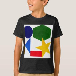 Geometrica T-Shirt